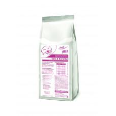 BonaVentura HIPO-ALLERGENIC «Утка и картофель» 1,5 кг